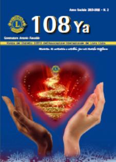 rivista_2_2015_2016