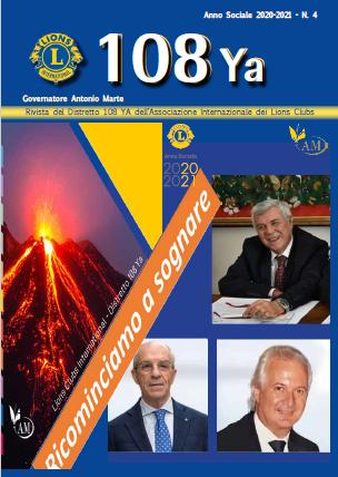 rivista_4_2020_2021