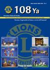 Anno 2009/2010 - n.2